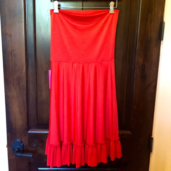 Betsey Johnson Other - Betsey Johnson Cover-Up/Mini Dress